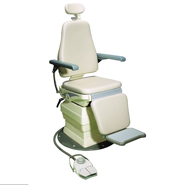 Кресло Meditech ENT-1211