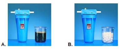 дистилляторы воды по принципу самогонного аппарата