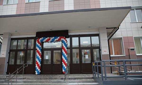 Ветеринарная клиника при академии в спб