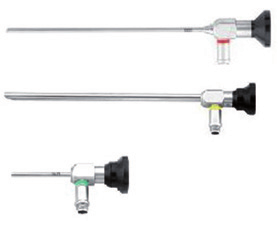 эндоскопическое оборудование отоларинголога
