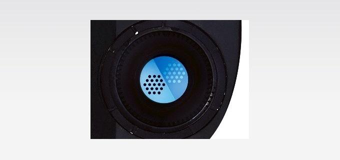 Электронный Фороптор HDR-7000