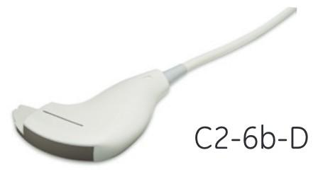 C2-6b-D