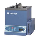 Плазморазмораживатель DH2 Helmer