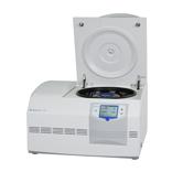 Центрифуга для плазмы SIGMA 6-16K