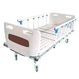 Кровать функциональная Hospital Bed DIXION