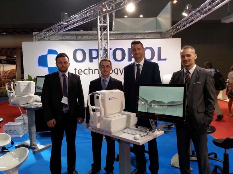 ¦Ъ¦-¦-¦-¦-¦+¦- Optopol ¦-¦- XXXIII Congress of the ESCRS ¦б¦¦¦-TВTП¦-TАTМ 2015, ¦С¦-TАTБ¦¦¦¬¦-¦-¦-, ¦ШTБ¦¬¦-¦-¦¬TП.png