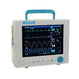 Прикроватный монитор пациента Storm 5900 Dixion