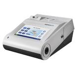 Переносной анализатор газов крови и электролитов i15