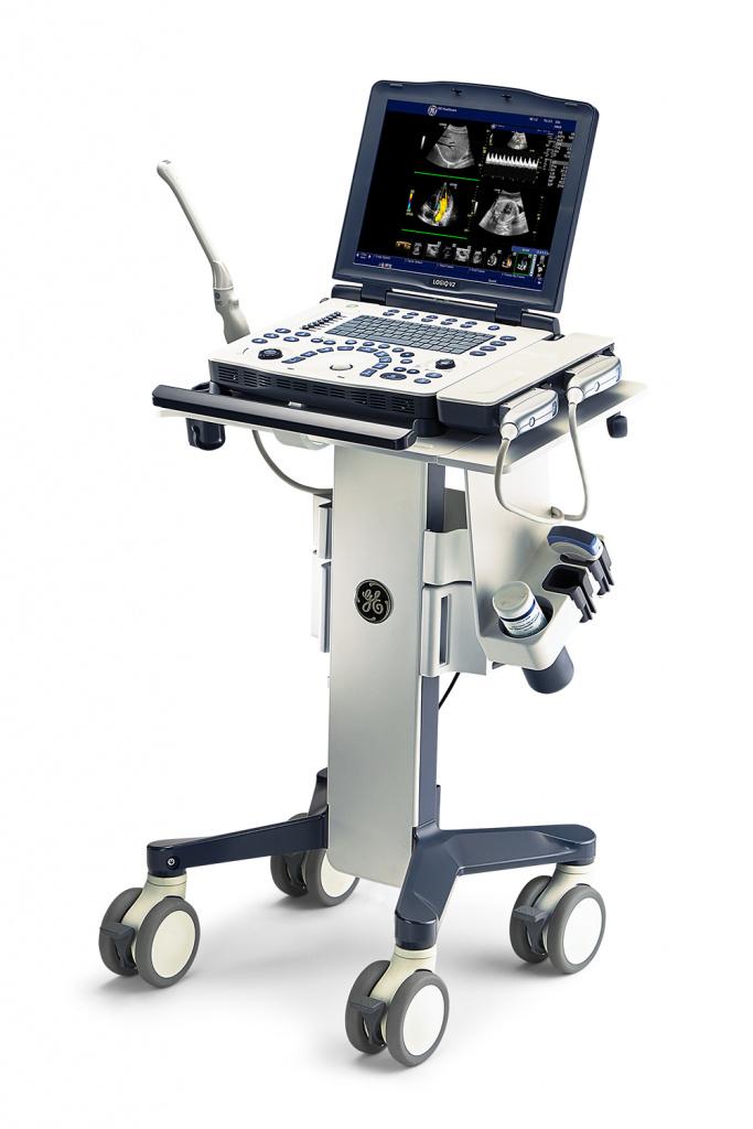 Портативный аппарат узи Logic GE с оптимальным соотношением цена-качество.jpg