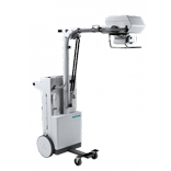 Рентген-аппарат Remodix 9507 Dixion