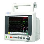 Прикроватный монитор пациента Storm 5500 Dixion