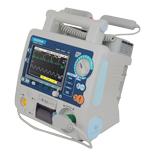 Портативный дефибриллятор-монитор HD 1 Dixion