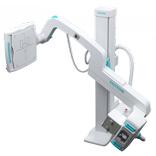 Рентгенографический аппарат цифровой Diamond Dixion