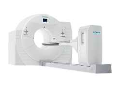 Система ПЭТ/КТ Vereos PET/CT Philips