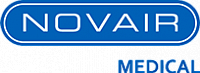 Novair Medical
