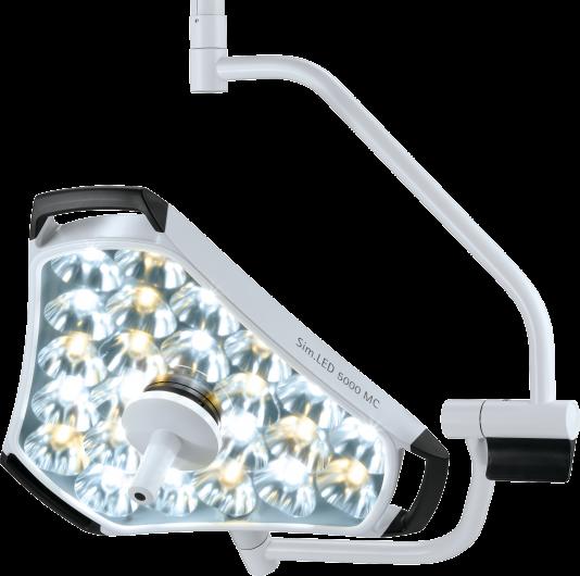 Декоративная настольная лампа Kutek Sorrento SOR-LG-1(P)GR