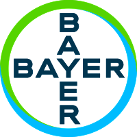 Bayer Diagnostics