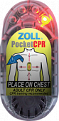 Pocket CPR